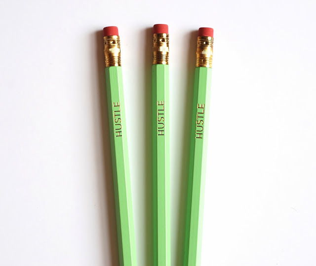 https://www.etsy.com/listing/169851941/stocking-stuffer-pencils-hustle-pencils?ref=shop_home_active
