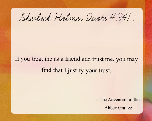Quotes About Broken Trust In Friendship. QuotesGram