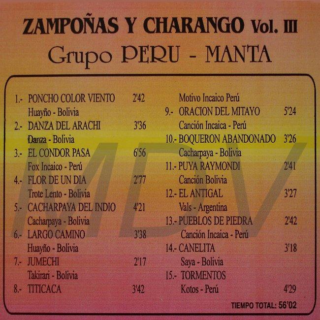 Descargar Paginas Amarillas 2012 Peru
