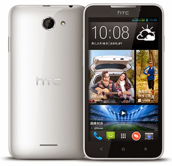 http://android-developers-officials.blogspot.com/2014/03/htc-desire-316-android-phone-with-5.html