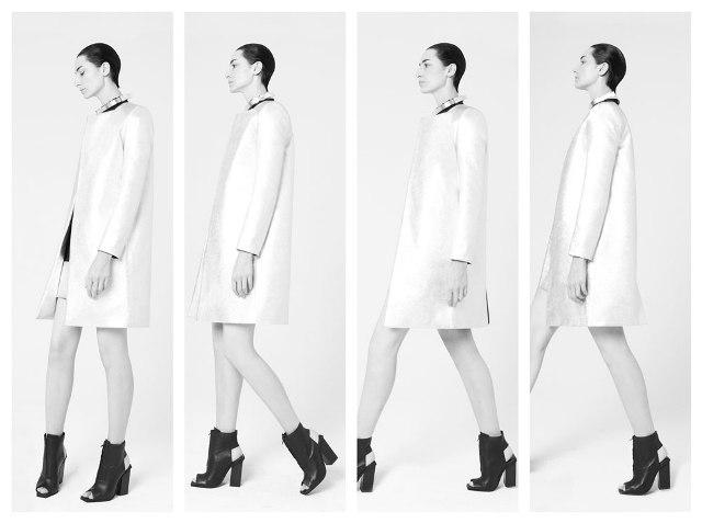 Rad Hourani 2015 Designer Rad Hourani Gets For
