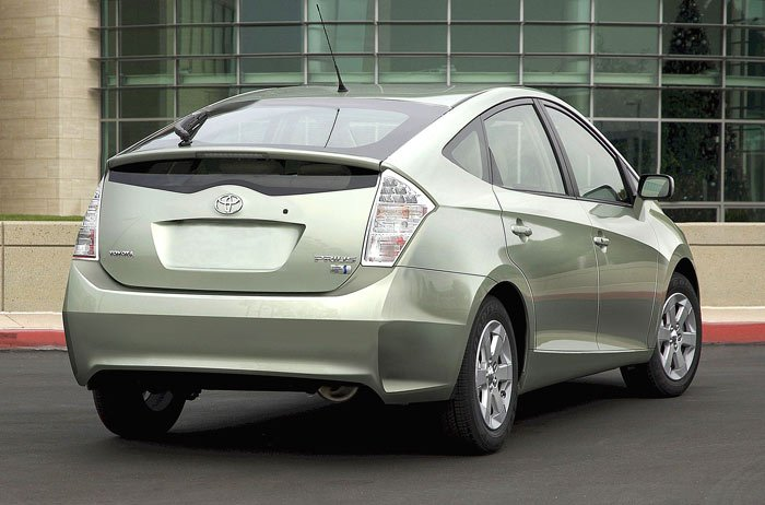 toyota prius review spec price and feature at world expensive car wallpaper picture collections. Black Bedroom Furniture Sets. Home Design Ideas