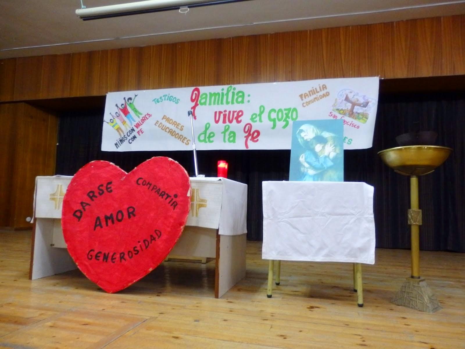 Fotos Fiesta del Perdón, 27 marzo