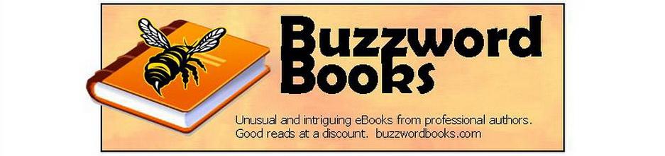 Buzzword Blog