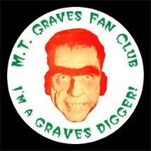 MT Graves