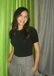 http://mara-andrade.blogspot.com.br/