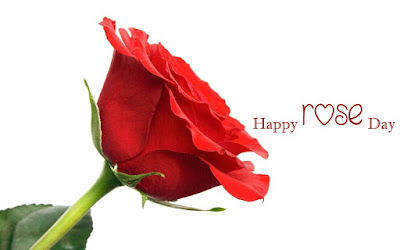 Rose-Day-2016-Pictures-for-Whatsapp