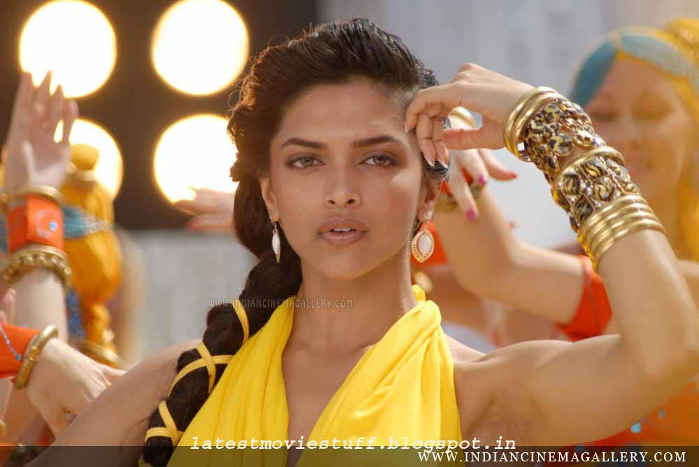 deepika padukone upcoming movie love for ever hot wallpapers video ...