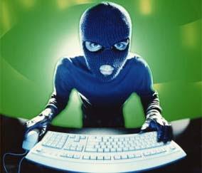 http://3.bp.blogspot.com/-aKXX7BoUU_M/TejZd3lZ-KI/AAAAAAAAANI/7UZkngoL-ok/s320/hacker.jpg