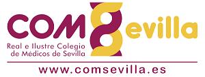 Colegio oficial de médicos de Sevilla