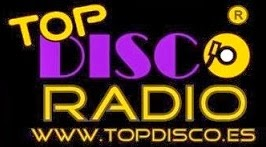 VISITA EL BLOG DE TOPDISCO RADIO