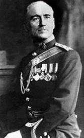 Coronel John Henry Patterson