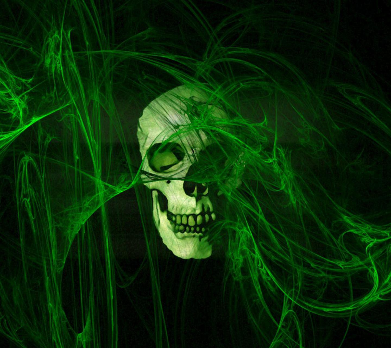 http://3.bp.blogspot.com/-aKcHBGLGg1M/UZDcScM55WI/AAAAAAAAPnI/LWfAM8ORsPs/s1600/calavera-1024x768.jpg