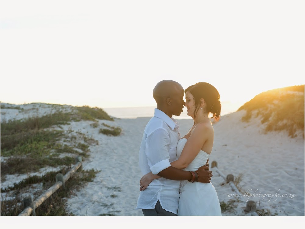 DK Photography LASTBLOG-101 Stefanie & Kut's Wedding on Dolphin Beach, Blouberg  Cape Town Wedding photographer