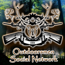 Outdoorsmen Social Network