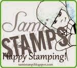 http://samistampsshop.blogspot.ch/