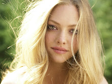 Amanda Seyfried hd wallpapers