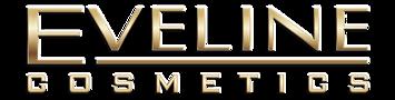 Multiregenerujący olejek po depilacji - nowość od Eveline Cosmetics.