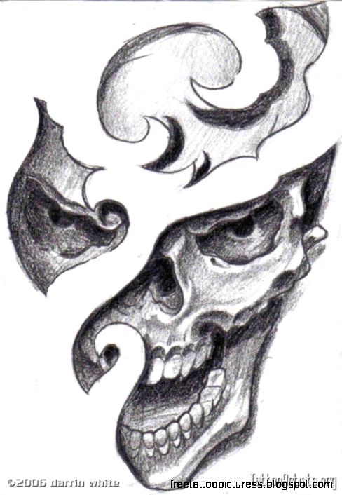 Drawing designs for tattoos   photo download wallpaper image and