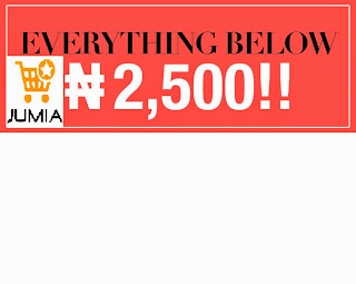 http://marketing.net.jumia.com.ng/ts/i3556158/tsc?amc=aff.jumia.21909.25626.8394.tm&rmd=3&trg=http%3A//www.jumia.com.ng/under-2500/%3Futm_source%3D21909%26utm_medium%3Daff%26utm_campaign%3D8394