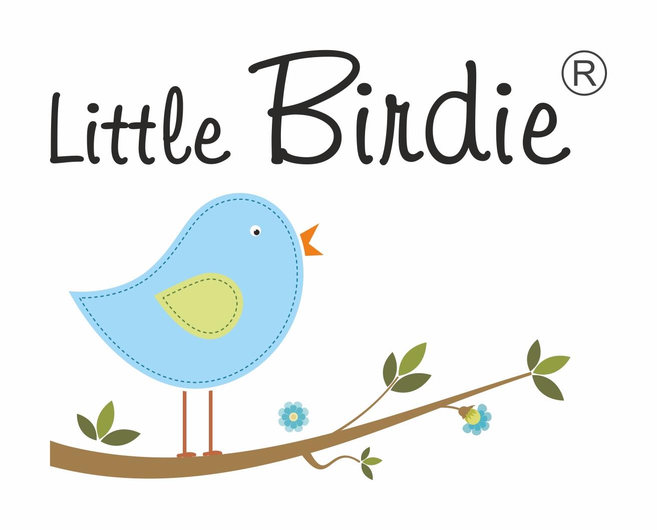 Little Birdie Crafts