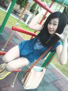Miko Lovly Facebook girls 18