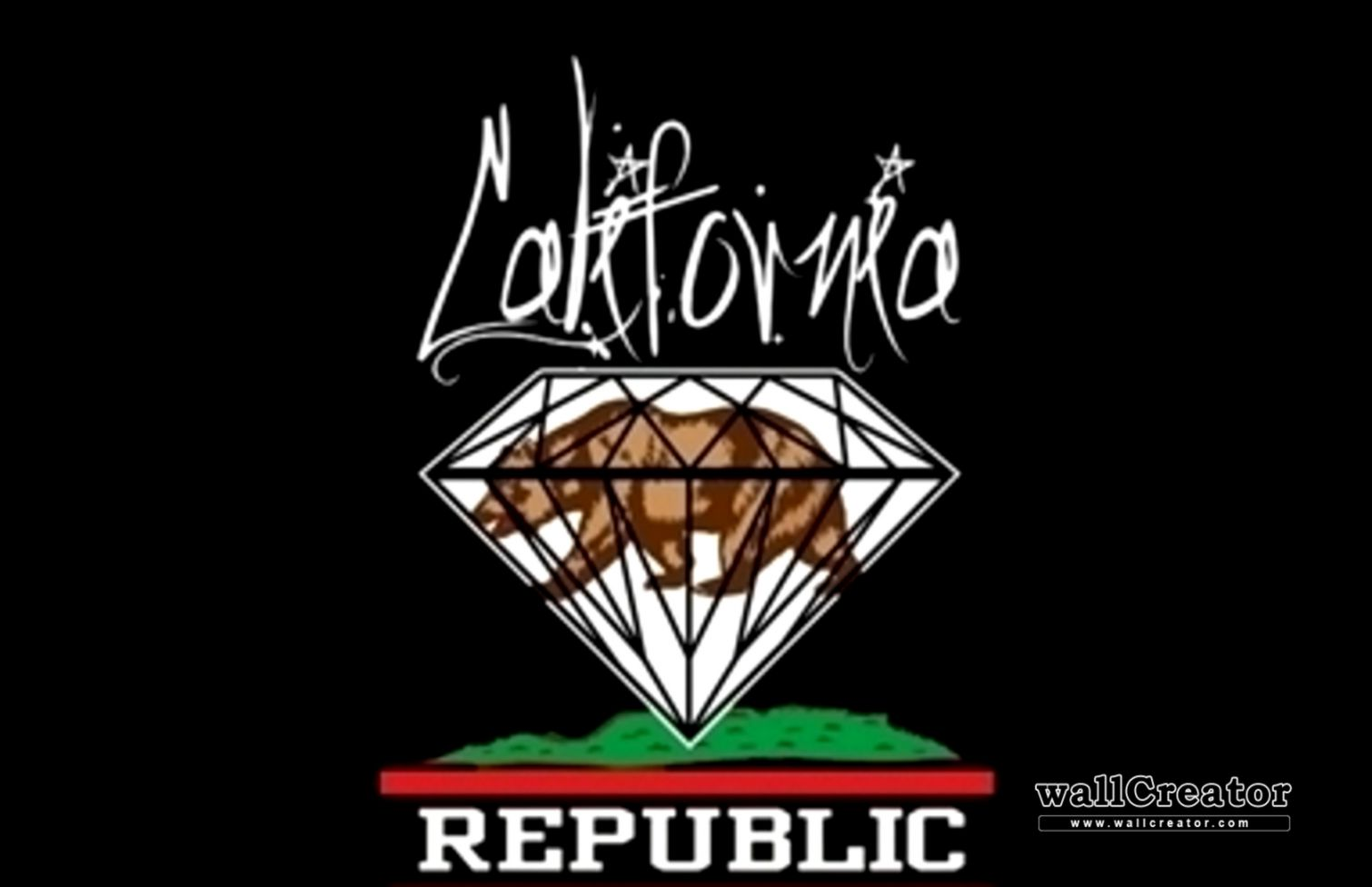 Diamond supply wallpaper this wallpapers diamond supply co wallpaper voltagebd Choice Image