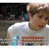 Sentido del universo y la vida explicado por un niño de 9 años -Vídeo
