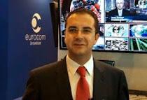 ¡En EUROCOM Hacemos Proyectos de Televisión!
