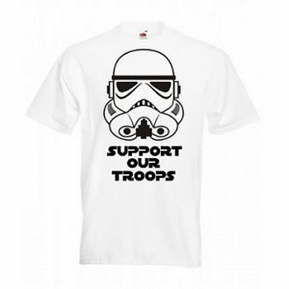 http://capitanfreak.com/camisetas/26-camiseta-stormtrooper.html