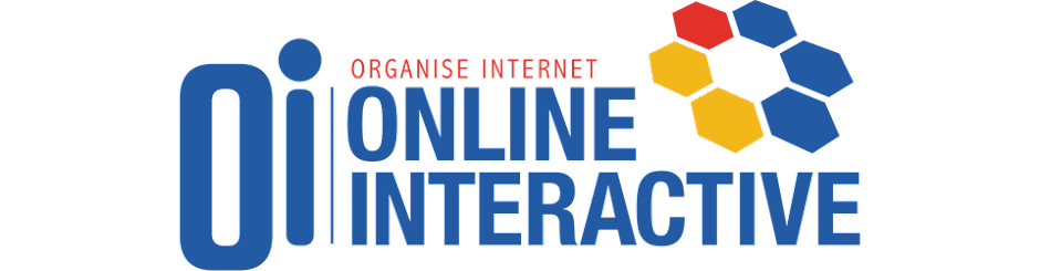 Organise Internet