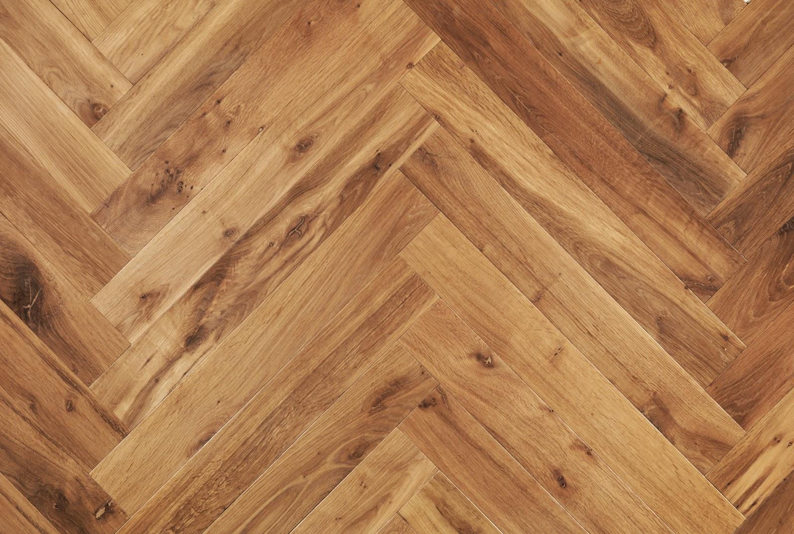 Reformas madrid suelos laminados y de - Parquet en bois ...