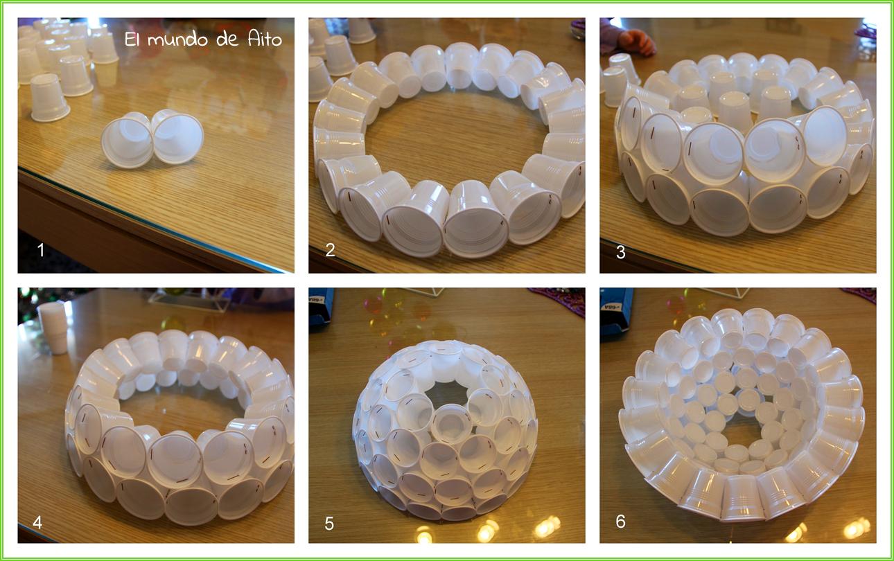 Disfraces Payaso Con Material Reciclado Para Ninos | apexwallpapers