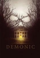 Demonic (House of Horror) (2015)