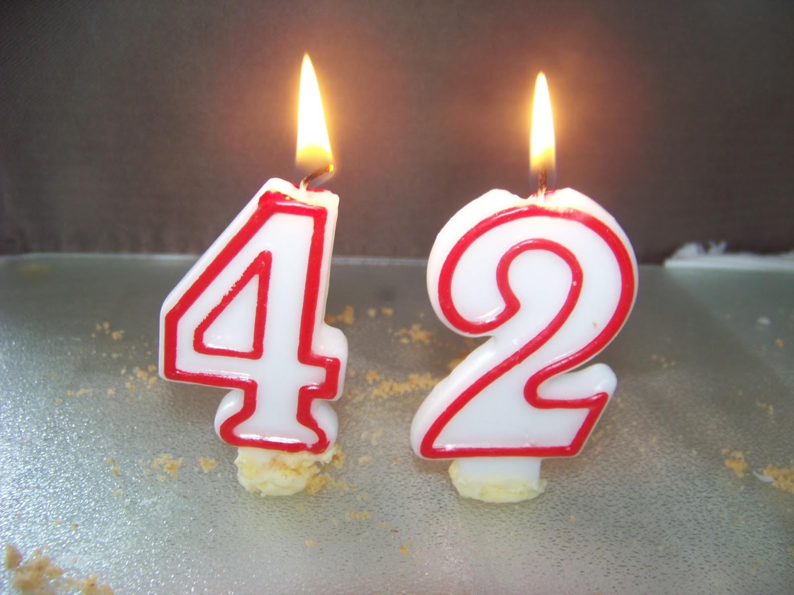 Поздравительные открытки к дню рождения 33 года женщине