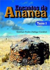Encantos de ANANEA