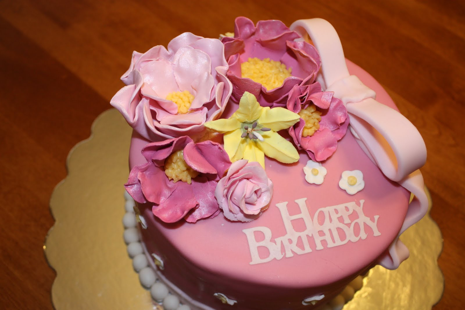 flowers and cake delivery kuwait