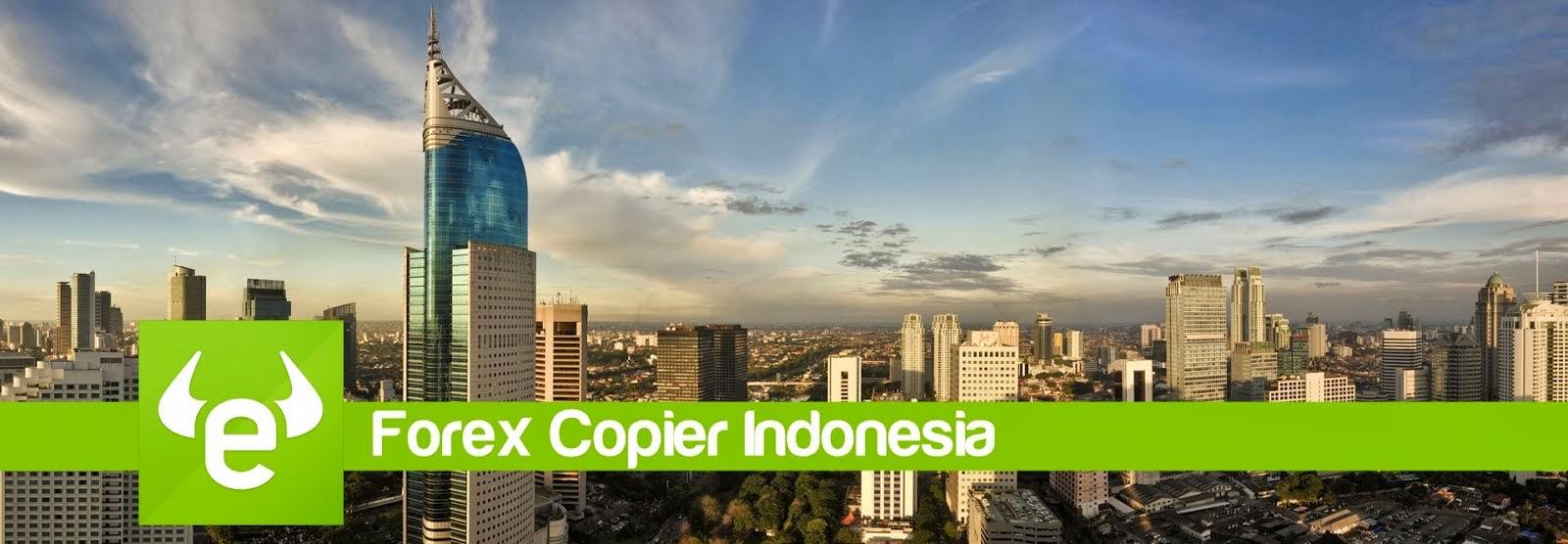 eToro Indonesia | Komunitas Forex Trading Forex Copier Indonesia