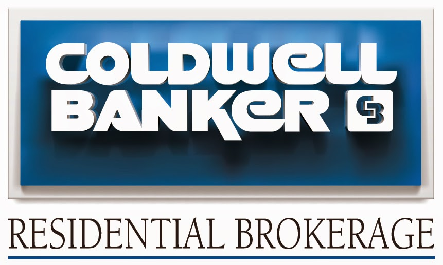 Coldwell Banker Ocean City