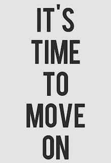 Quotes About Moving On 0079 2