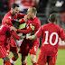 CONCACAF Gold Cup Group B: Costa Rica jostle Jamaica, El Salvador face Canada