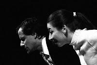 bob & beth-les racines de poche-frança-itália-cultura-dança