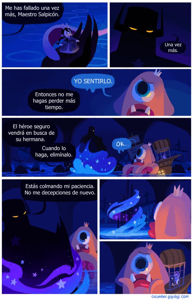 http://labusquedadecuco.blogspot.com/2014/12/0173.html