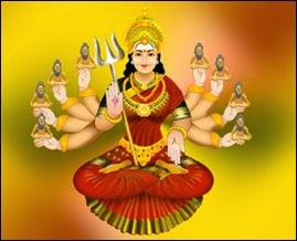 Aayur Devi-devi-goddess-india-mata-maa-ayurveda-om-namasate