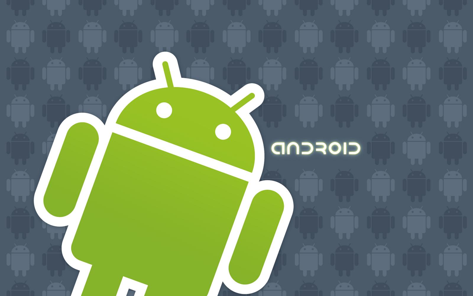 http://3.bp.blogspot.com/-aL0UJvyof6A/TVd5Zlaj-0I/AAAAAAAAAKA/07vWAW8i9MU/s1600/android-wallpaper1_1680x1050.png
