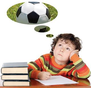 TDAH,déficit de atención,hiperactividad infantil ,tdah en niños ,tdah sintomas