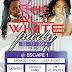 The All White Party Night 'Tarehe 22/11/2014, Yamoto Band, Fm Academia and Barnaba Watakuwepo at Escape 1