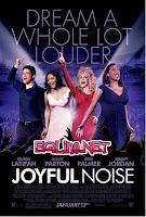 مشاهدة فيلم Joyful Noise