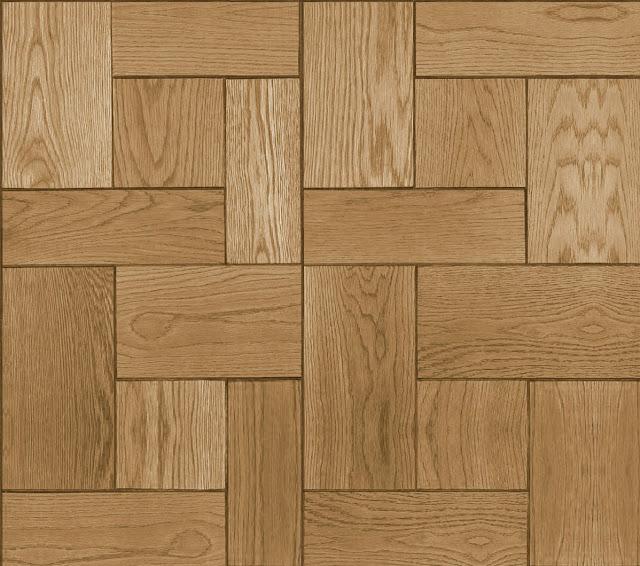 Texturas de Madera - Wood Texture