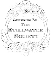 The Stillwater Society